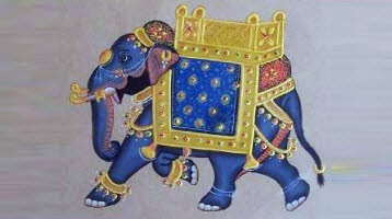 elephant_howdah_358_light
